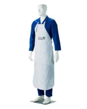 Ace Leather Aprons ,60 X 120Cm, One Piece
