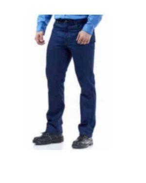 DROMEX ARC 21 CAL DENIM JEANS, Size 28 MOQ 1