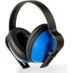 J-MUFF UNIVERSAL EAR-MUFF – EN 352-1 – SNR 24 MOQ 48