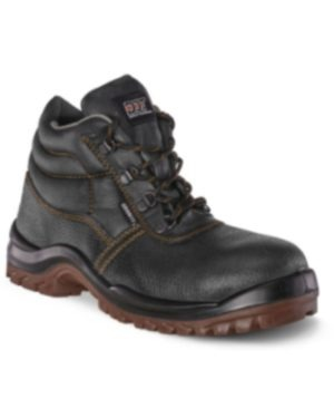 DOT Granite Boot MOQ 5