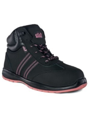 Jasmine Safety Boot MOQ 5