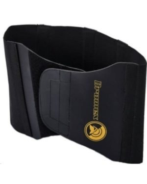 KIDNEY BELTS ELASTICATED & RIBBED SUPPORT WITH VELCRO CLOSING MOQ 50