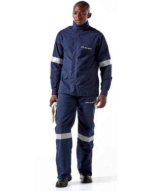 DROMEX ARC – PROTERA® by DuPont™ 12.4 CAL HRC2 ARC PANTS