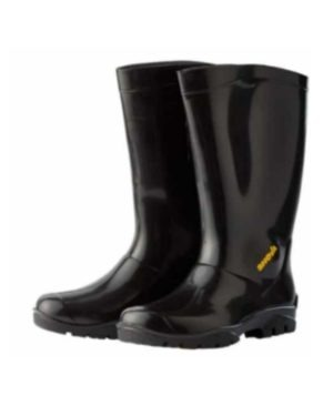 UNISEX – SHOVA GUM BOOT – DROMEX GENERAL PURPOSE GUMBOOTS (NON STC) Size 4 to 13