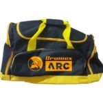 ARC BAG FOR 51CAL ACCESSORIES MOQ 1