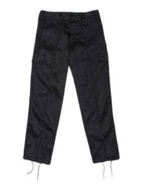 Javlin Combat Trousers