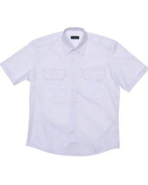 Javlin Short Sleeve Pilot Shirt