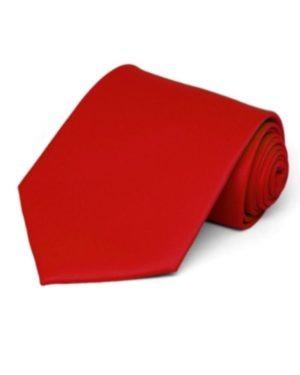 Javlin Uniform Tie