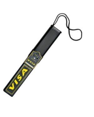 Javlin Visa Metal Detector