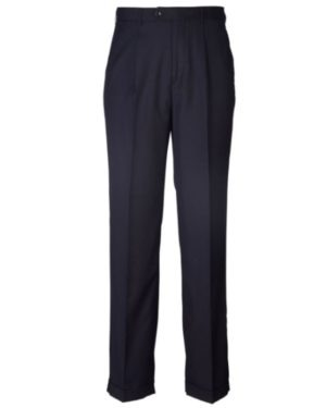 MENS BYRON TROUSER- PRICE VARY PER SIZE