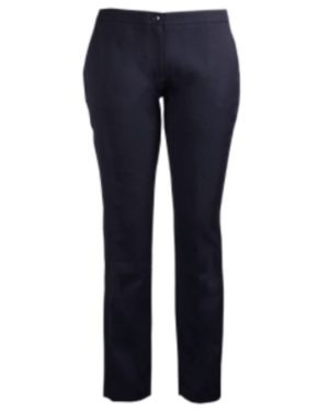 Ladies Coco Slim Fit Regular Length Slacks 79Cm Inleg- Price Vary Per Size