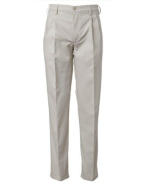 MENS NATHAN CHINO FLAT FRONT  – PRICE VARY PER SIZE