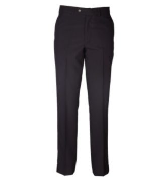 MENS HUGO TROUSER FLAT FRONT  – PRICE VARY PER SIZE