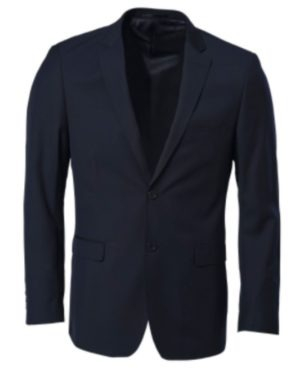 MENS JACQUES FORMAL JACKET  – PRICE VARY PER SIZE