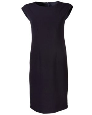 LADIES KENDAL S/S DRESS- PRICE VARY PER SIZE