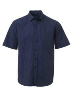 MENS K122 S/S SHIRT  – PRICE VARY PER SIZE