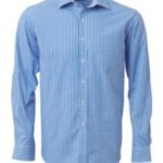 MENS LUCCA L/S SHIRT  – PRICE VARY PER SIZE