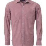 MENS K235 L/S SHIRT  – PRICE VARY PER SIZE