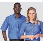 Ladies Wendy N04 3/4 Blouse  – Price Vary Per Size