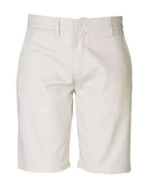 MENS WESTWOOD BERMUDA SHORTS – PRICE VARY PER SIZE