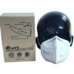 Eva Pure N95 Sterile Masks – Sans 1866 – Locally Manufactured