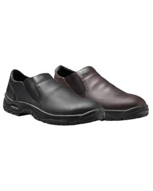 8010 LEMAITRE EROS – SLIP ON ALL ROUNDER SAFETY SHOES