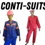 CONTI-SUITS