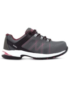 REBEL RE941 Light Industrial Shoe