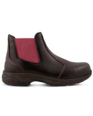 REBEL RE940 Thuli Chelsea Safety Boot