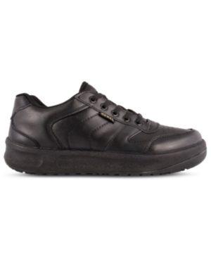 REBEL RE508BK/NST WorkPro Shoe