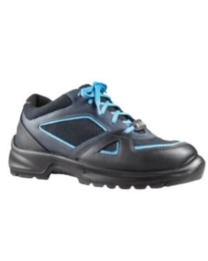 SISI ANGELINA SAFETY SHOES 55003