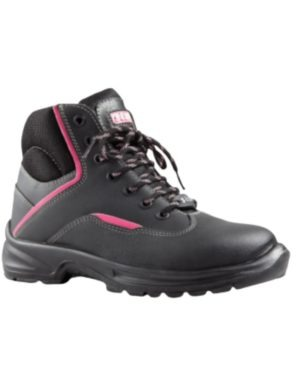SISI REESE SAFETY BOOTS 55006