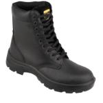 Kaliber, Kronos Boot Stc