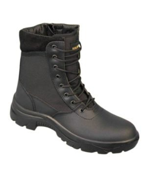 KALIBER, PATRIOT BOOTS NSTC