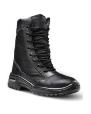 8041 LEMAITRE SECURITY BOOT – SUPERIOR SLIP RESISTANCE