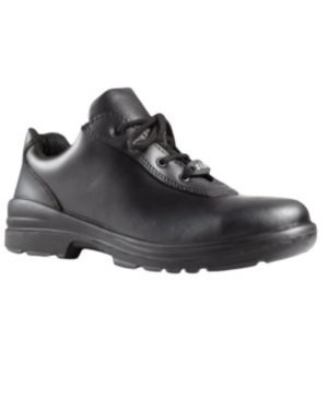SISI VENICE OFFICE SHOES NSTC 51502 (6 – 8 week lead time)