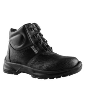 SISI YVONNE OFFICE BOOTS 55013