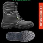 BOVA 42018 FREEZER EXTREME COLD SAFETY BOOT