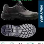 BOVA 60001 RADICAL DURABLE SAFETY SHOES