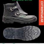 BOVA 42004 WELDERS SAFETY BOOT