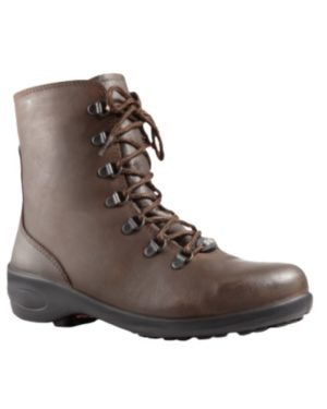 SISI OPAL SAFETY BOOTS STC 53003