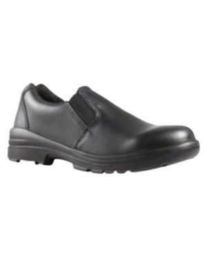 SISI PARIS OFFICE SHOES NSTC 51503 (6 – 8 week lead time)