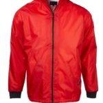 Unisex Colmac Jacket