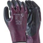 Dromex Oil-Tech Glove