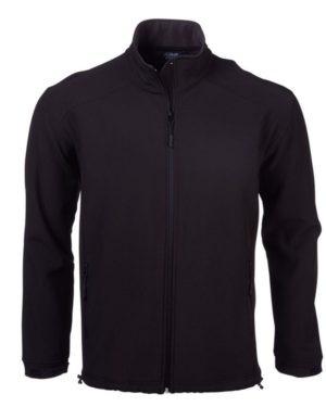Mens Phantom Softshell Jacket