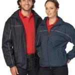 Unisex Pioneer Jacket