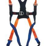 Amsa (Arcelor Mittal) Type Harness