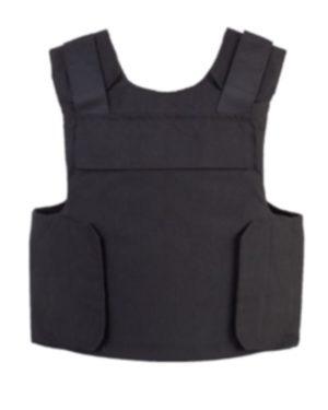 Delta 2 Bulletproof Vest