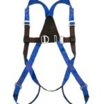 Performance Harness – 2 Point
