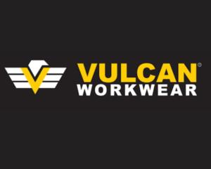 Vulcan Workwear